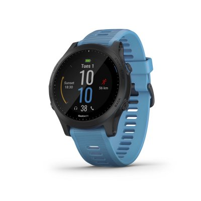 GARMIN Forerunner 945 Triathlon